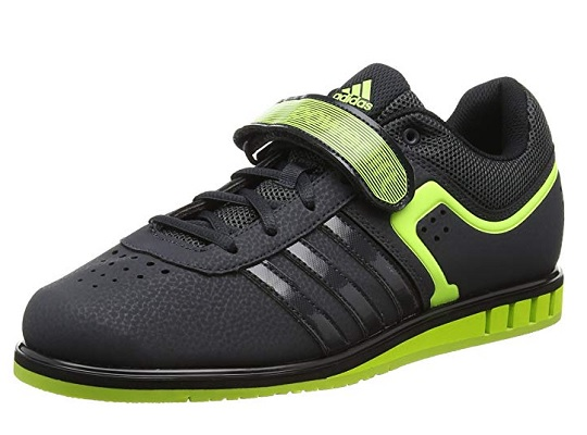 Adidas Gewichtheberschuhe Damen Performance Powerlift 2