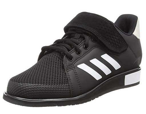 Adidas Gewichtheberschuhe Herren Power Perfect 3